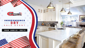 Read more about the article July 4th Sales Event